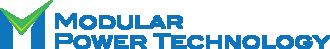 Modular Power Technology Inc.